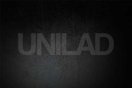 UNILAD Placeholder